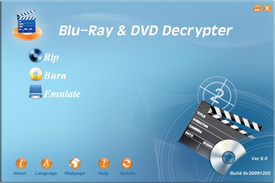 Free dvd data recovery software for mac