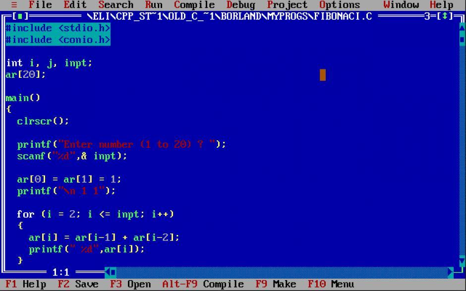 Как сделать задержку экрана в паскале